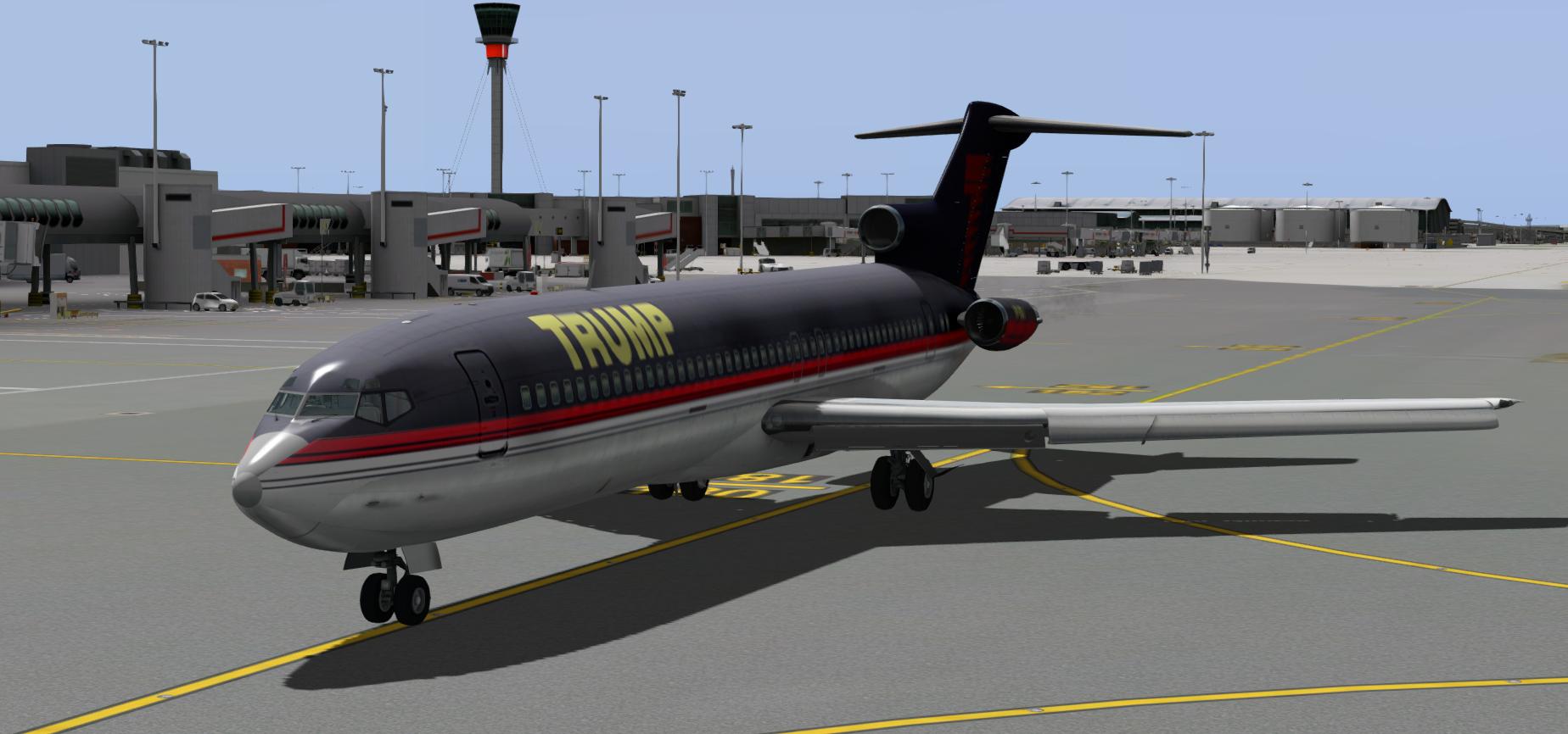FJS 727 v2